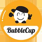 Bubble Cup Milk Tea | BubbleCup Melbourne